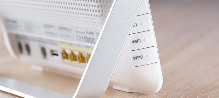 Key Reinstallation Attack (KRACK) – Vulnerando WPA2