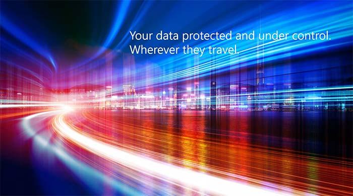 Áudea y SealPath aúnan fuerzas en beneficio de la Seguridad de la Información