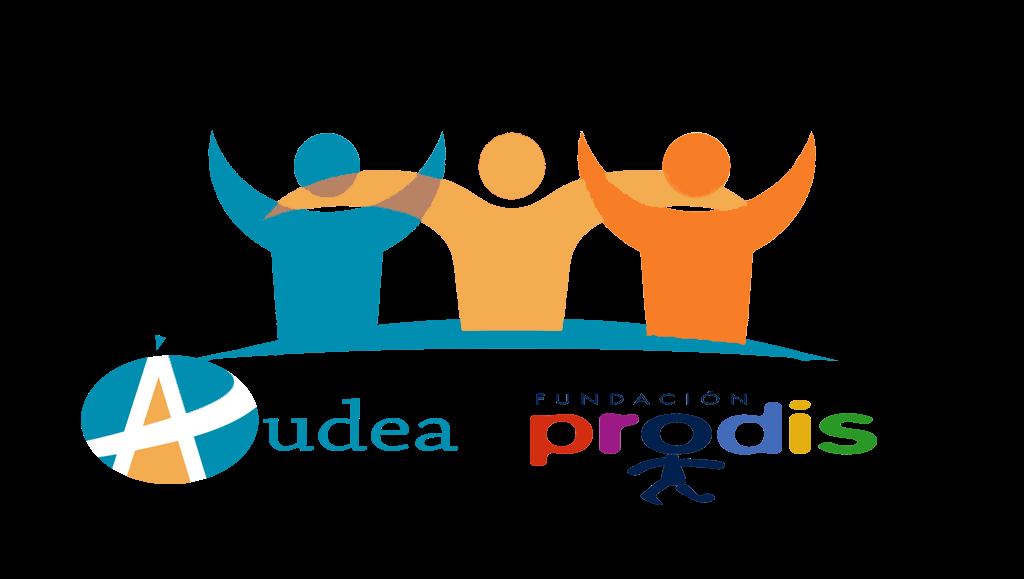 Áudea se implica en la inclusión laboral de jóvenes con capacidades diferentes