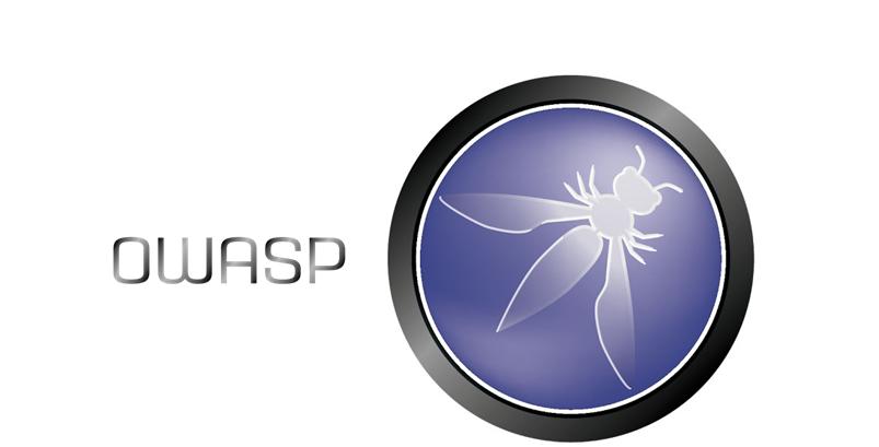 Nuevo OWASP Top 10 2017