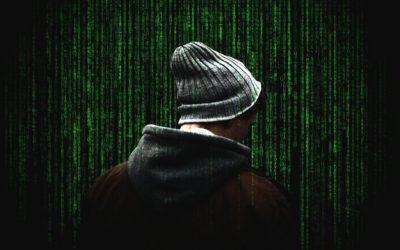 Áudea moderará la mesa redonda sobre Ciberseguridad en Cybersec Madrid Forum