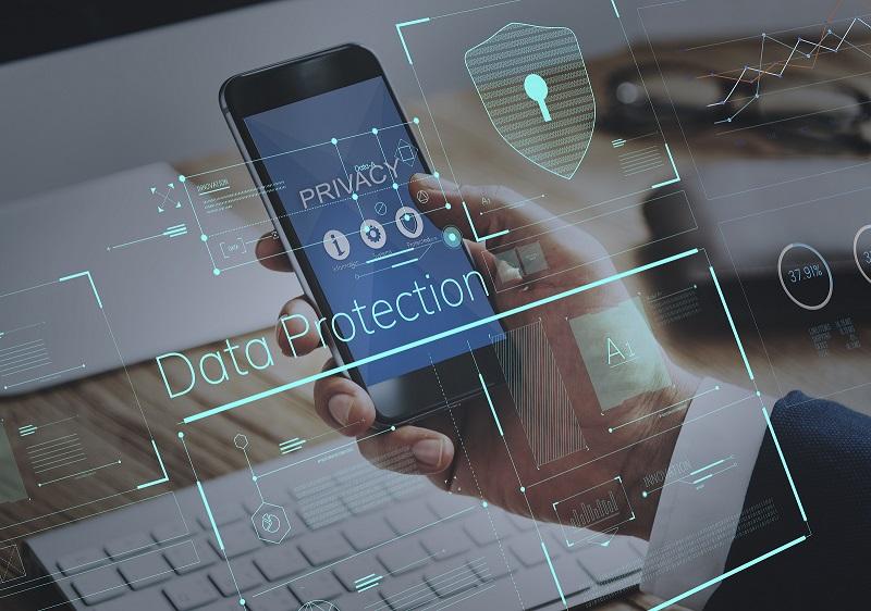 Implicaciones legales de una aplicación móvil (Parte I)