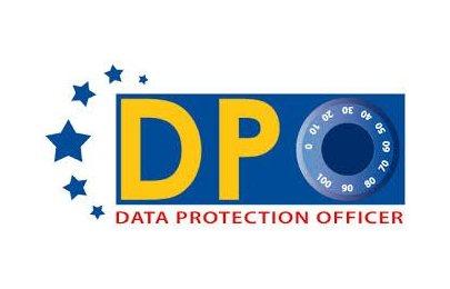 DPO - Legal - GDPR - RGPD - Áudea