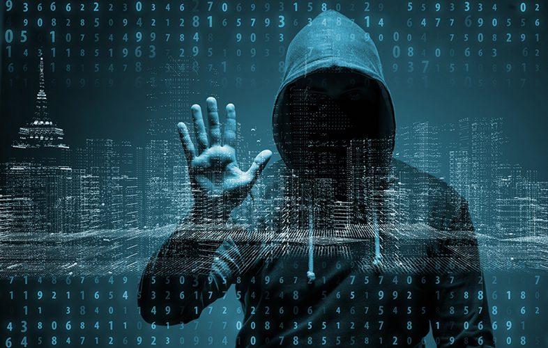 Triton -Cybercrime- Ciberseguridad- Hacker- Áudea