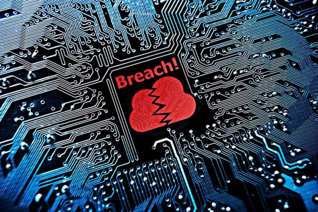 ¿Cómo gestionar una brecha de seguridad en tu compañía?